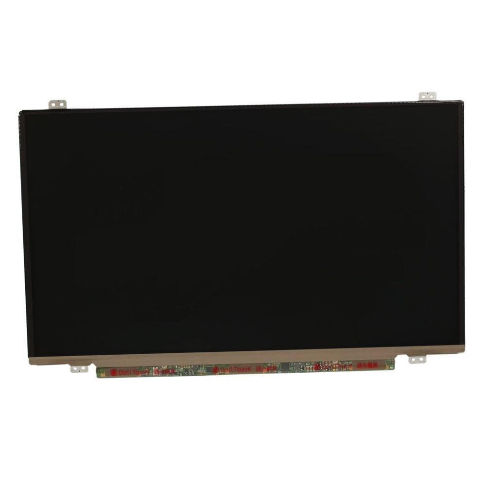 New Sony VAIO VPCEA36FM/W 14'' Laptop LED Screen WXGA Glossy