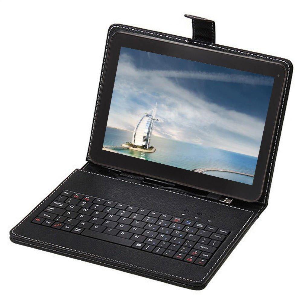 Irulu 10 tablet : Shop victorias secret