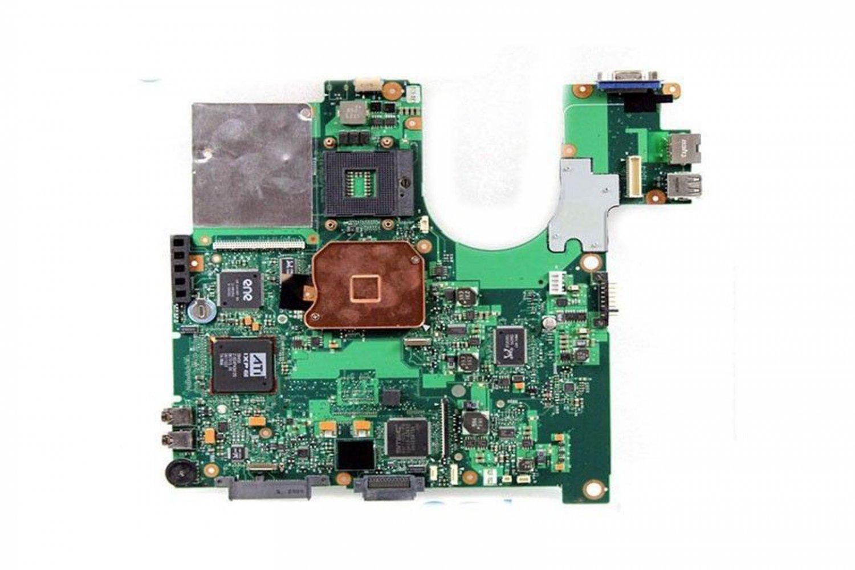 Toshiba satellite a105-s1014