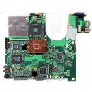 New OEM Toshiba Satellite A100 A105 Series Intel Motherboard V000068070