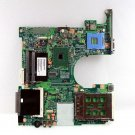 Toshiba Satellite M45-S265 S2561 Laptop Motherboard - V000053740