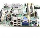 New OEM HP Compaq DC5800 SFF Socket 775 Motherboard 461536-001 450667-001