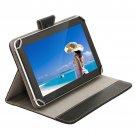 "IRULU 9"" Tablet PC 16GB Android 4.2 Dual Core/Camera 800x480 WiFi w/Black Case"