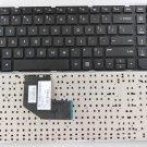 New HP Pavilion g6-2248ca g6-2249wm Black US Keyboard-2B-04801Q121
