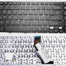 New Acer Aspire V5-531 V5-551G V5-571G Ultrabook US Keyboard-MP-11F53U4-528