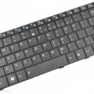 New ASUS EEE PC EPC 1008HA 1001H 1001HA 1005HA US Layout Keyboard-2L059705037M
