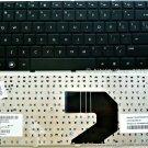 New HP Pavilion G4 G6 G4-1000 Black US Laptop Keyboard 636191-001 643263-001