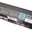 Genuine Dell Laptop Vostro 1500 1700 Battery 85Wh 9-Cell FK890 UW280