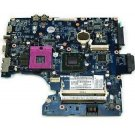 NEW HP G7000 Compaq C700 Intel laptop Motherboard 462442-001