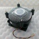Genuine Dell Inspiron PC heatsink Cooling fan PGC17