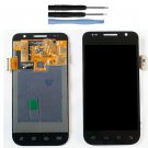 New Samsung Galaxy S Vibrant 4G T959V Touch Digitizer LCD Assembly w/Tools