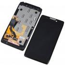 Motorola Razr HD XT925 XT926 LCD Touch Screen Glass Digitizer Assembly