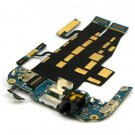HTC Mytouch 4G Audio Power Volume Flex Cable Ribbon Replacement Membrane