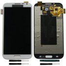 NEW Samsung Galaxy Note 2 i605 L900 N7105 LCD Touch Screen Digitizer with Tools