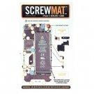 New Magnetic Screw Mat Repair Tool For iPhone 4 CDMA Verizon Sprint Magnet