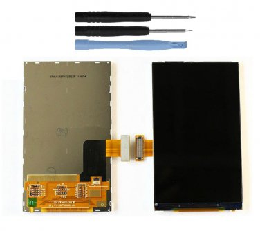 New LCD Display Screen Replacement for Samsung Exhibit 2 II T679 With Tools
