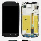 HTC One S + Tools LCD Display + Screen Digitizer Housing Frame Assembly