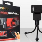 New iPad 2 3 4 5 Air iClik Wireless Remote Control Camera Self-Timer Selfie Tool
