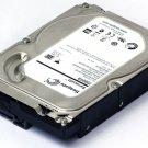 """Seagate Barricud ST2000DM001 2TB SATA III 7200RPM 64MB Hard Drive 3.5"""" HDD 6Gb/s"""