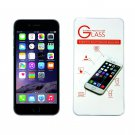 9H Front Tempered Glass Screen Protector Film for 3.5'' iPhone 4, 4S