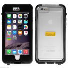New Viotek Case Cover Waterproof Shockproof Rugged Hard Military  iPhone 6 4.7""