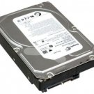 "New Seagate SATA III Barracuda ST1000DM003 1TB  7200RPM 64MB Hard Drive 3.5"" HDD"
