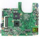 Acer Aspire 5735z 5335 Laptop Motherboard 55.4K801.031G MB.ATR01.003