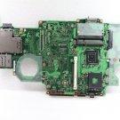 Original Toshiba QOSMIO G55 Motherboard P000507090