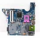 HP Compaq CQ40 CQ40-603TU Intel Laptop Motherboard LA-4101P - 577510-001