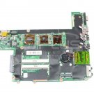 Original HP Pavilion DM3 AMD Dual Core L625 Laptop Motherboard - 582995-001