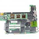 Original HP Pavilion DM3 AMD Dual Core L625 Laptop Motherboard - 582995-001