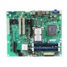Original Desktop ATX LGA775 Socket Motherboard For Intel Classic - DG33FB