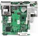New Original HP Presario V4000 V4100 V4200 Intel Laptop Motherboard- 403894-001