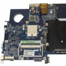 Acer Aspire 3100 5100 5110 AMD Laptop Motherboard MB.ABE02.001 MBABE02001