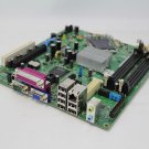 New Dell Optiplex 755 Small Form Motherboard(SFF) PU052