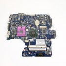 New Orignal HP Presario G7000 C700 Intel JBL81 Laptop Motherboard - 459037-008