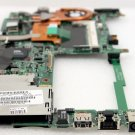 OEM Motherboard LED 1.6Ghz CPU 500755-001 / 501047-001 For HP Mini 2133 Netbook