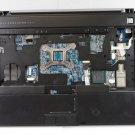 Dell Precision M2400 Motherboard w Palmrest & Bottom Base J539N HT029 W626R