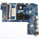 New Gateway EC14D Motherboard w Intel SU4100 1.3Ghz CPU MB.WHA02.003 LA-5631P