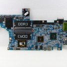 Dell Inspiron N301Z I3-330UM Laptop Motherboard with Discrete video - F1X70