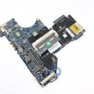 New OEM Dell Latitude E4300 Intel Core 2 Duo 2.26 GHz SP9300 Motherboard - UX187