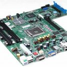 Dell Poweredge R200 server ECC DDR2 Genuine Motherboard TY019 CN-0TY019