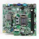 New Dell Optiplex 790 Intel GA 1155/Socket H2 Desktop Motherboard KN49C