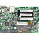 New Gateway LT30/Acer Aspire One ZA3 Laptop Motherboard DA0ZA3MB6E0 31ZA3MB0040