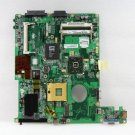 New Toshiba Satellite L30 Series Laptop Motherboard - A000011550 31BL3MB0080