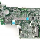 New OEM Toshiba Satellite U300 U305 laptop Motherboard DABU1MMB6A0 - A000017480