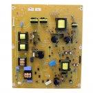 "Emerson 39"" TV LC391EM3 Power Supply BA21T0F0102_1 - A21T1MPW"
