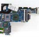 OEM HP Pavilion DV3 Intel Laptop Motherboard LA-4731P 530780-001 -615673-001