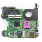 New Original Toshiba Satellite M500 M505 Intel Laptop Motherboard - H000018560