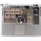 New Dell Inspiron 6400 E1505 Laptop Palmrest W/ Motherboard & Base KD882 MD666